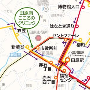 shigaichirosenzu_shuusei300